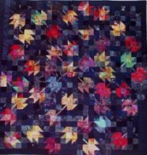 NinePatch-Leaves
